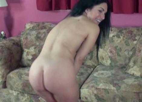 Cleo Leroux's casting couch